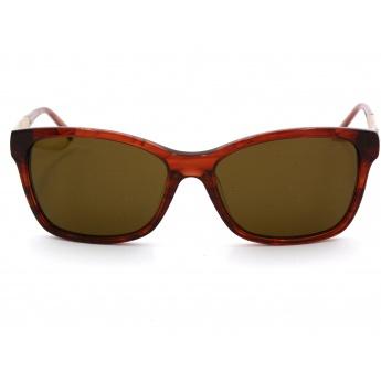 Γυαλιά ηλίου ANA HICKMANN AH9174 E03 56-17-135