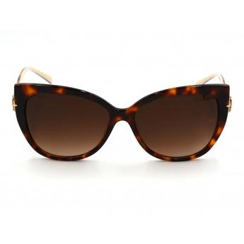 Γυαλιά ηλίου ANA HICKMANN AH9203 G21 59-15-140 Γυναικεία 2021