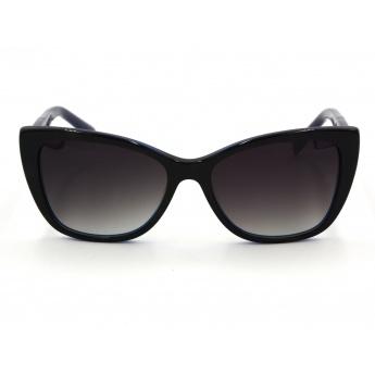 Γυαλιά ηλίου ANA HICKMANN AH9205A G22 55-17-145