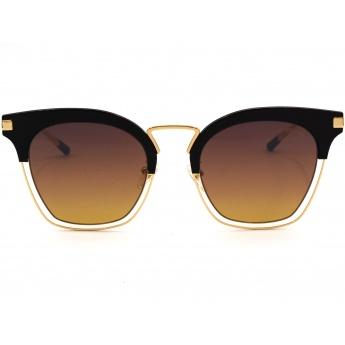 Γυαλιά ηλίου ANA HICKMANN HI3037A 51-22-145 Πειραιάς