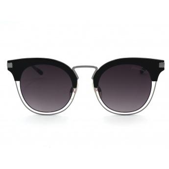 Γυαλιά ηλίου ANA HICKMANN HI3038 A01 50-23-145