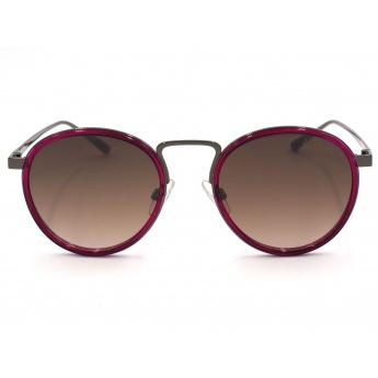 Γυαλιά ηλίου ANA HICKMANN HI3039 T01 52-21-145