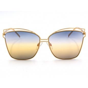 Γυαλιά ηλίου ANA HICKMANN HI3049 04D 51-15-145