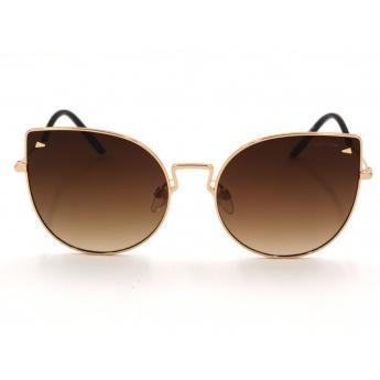 Γυαλιά ηλίου ANA HICKMANN HI3063 04C 57-18-145