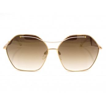 Γυαλιά ηλίου ANA HICKMANN HI3172 04B 63-15-145