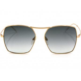 Γυαλιά ηλίου ANA HICKMANN HI3193 04A 56-16-145