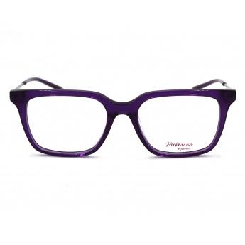 Γυαλιά οράσεως ANA HICKMANN HI6029A T02 51-18-145