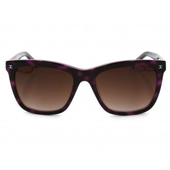 Γυαλιά ηλίου ANA HICKMANN HI9007 G26 54-18-140