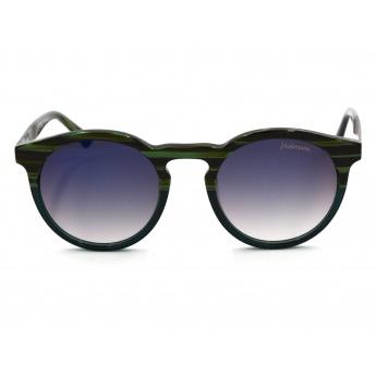 Γυαλιά ηλίου ANA HICKMANN HI9009A C02 49-21-145