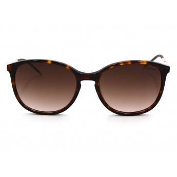 Γυαλιά ηλίου ANA HICKMANN HI9028 G21 55-19-150