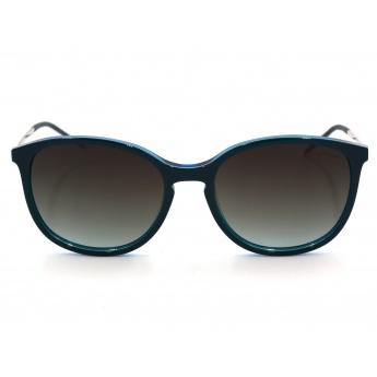 Γυαλιά ηλίου ANA HICKMANN HI9028 H03 55-19-150 B