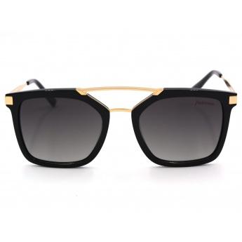 Γυαλιά ηλίου ANA HICKMANN HI9062 A01 53-21-140