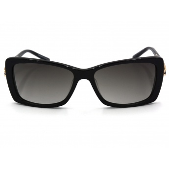 Γυαλιά ηλίου ANA HICKMANN HI9143 A01 56-16-130