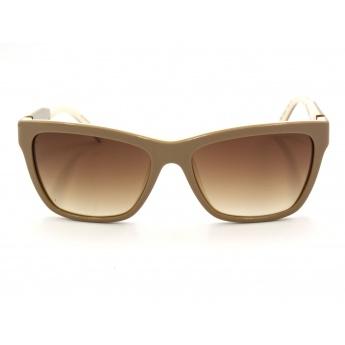 Γυαλιά ηλίου ANA HICKMANN HI9155 D08 55-17-130