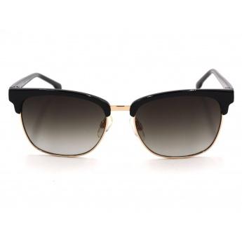 Γυαλιά ηλίου BULGET BG3168 A01 53-16-142