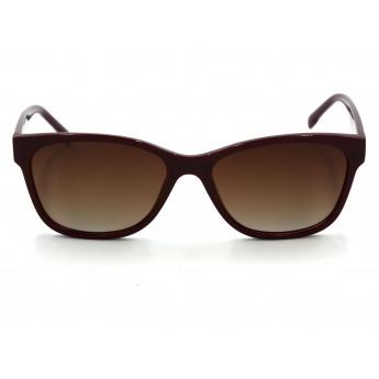 Γυαλιά ηλίου BULGET BG5078 D01 56-17-145