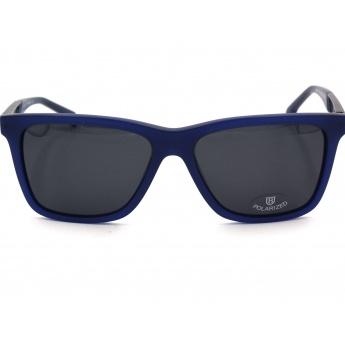 Γυαλιά ηλίου BULGET BG9081 D01S 58-16-140