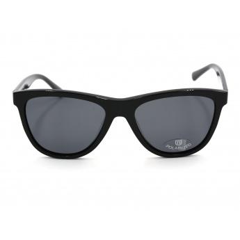 Γυαλιά ηλίου BULGET BGK9007 A02 50-16-130