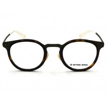 Γυαλιά οράσεως G-STAR GS2132 303 47-23-145 Πειραιάς