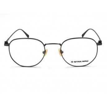 Γυαλιά οράσεως G-STAR GS2135 069 50-22-150 Πειραιάς