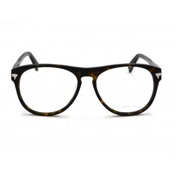 Γυαλιά οράσεως G-STAR GS2611 214 53-16-145 Πειραιάς