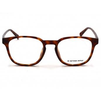 Γυαλιά οράσεως G-STAR GS2636 725 53-19-145 Πειραιάς