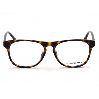 Γυαλιά οράσεως G-STAR GS2661 214 54-16-145 Πειραιώς