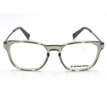 Γυαλιά οράσεως G-STAR GS2662 338 51-17-145 Πειραιάς