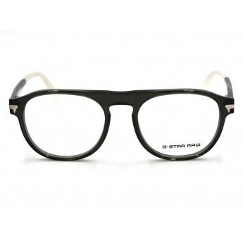 Γυαλιά οράσεως G-STAR GS2664 041 53-19-150 Πειραιάς