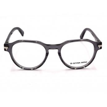 Γυαλιά οράσεως G-STAR GS2672 035 49-19-145 Πειραιάς