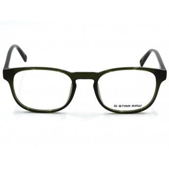 Γυαλιά οράσεως G-STAR GS2673 304 52-20-150 Πειραιάς
