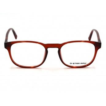 Γυαλιά οράσεως G-STAR GS2673 619 52-20-150 Πειραιάς