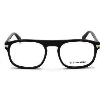 Γυαλιά οράσεως G-STAR GS2671 001 55-16-150 Πειραιάς