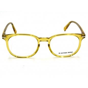 Γυαλιά οράσεως G-STAR GS2678 771 51-19-150 Πειραιάς
