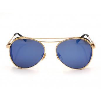 Γυαλιά ηλίου MCM 129S 740 56-17-130 Πειραιάς