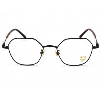 Γυαλιά οράσεως MCM 2141A 001 51-20-145 Πειραιάς