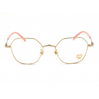 Γυαλιά οράσεως MCM 2141A 717 51-20-145 Πειραιάς