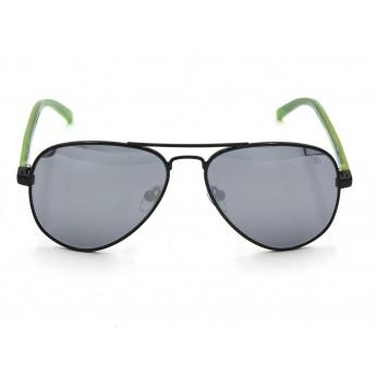Γυαλιά ηλίου MORITZ BB9177 FM04 52-14-122