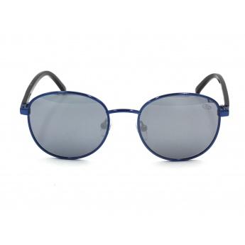 Γυαλιά ηλίου MORITZ BB9177 FM08 52-14-122