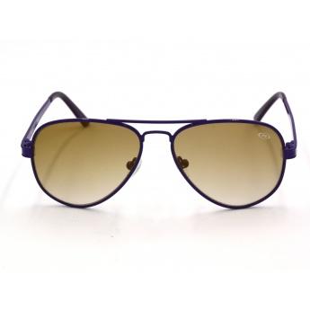 Γυαλιά ηλίου MORITZ BB9178 FM16 52-14-122