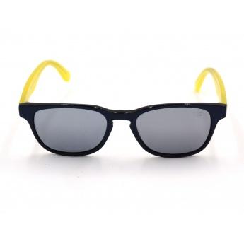Γυαλιά ηλίου MORITZ BB9184 FP03 44-15-125