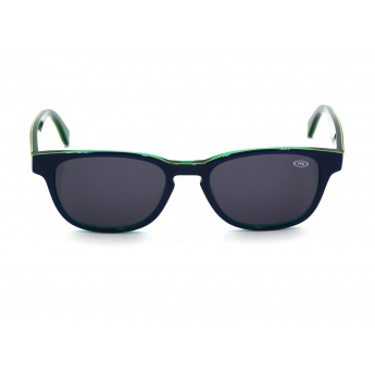 Γυαλιά ηλίου MORITZ BB9184 FP07 44-15-125