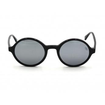 Γυαλιά ηλίου MORITZ BB9194 FP01 46-19-130