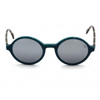 Γυαλιά ηλίου MORITZ BB9194 FP14 46-19-130