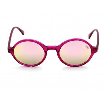 Γυαλιά ηλίου MORITZ BB9194 FP20 46-19-130