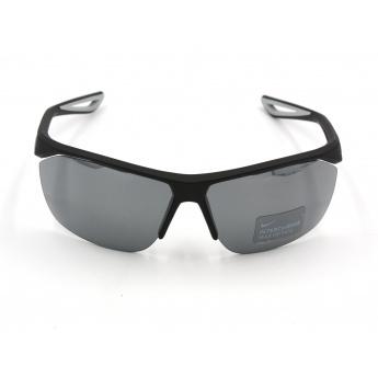 Γυαλιά ηλίου NIKE TAILWIND EV0915 001 70-11-140 Πειραιάς