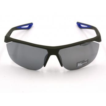 Γυαλιά ηλίου NIKE TAILWIND EV0915 310 70-11-140 Πειραιάς