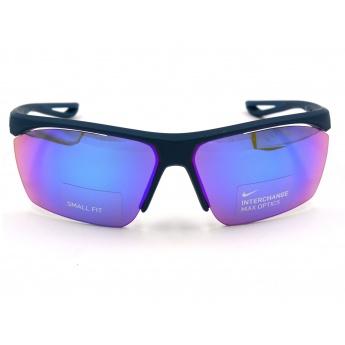 Γυαλιά ηλίου NIKE TAILWIND S M EV1108 433 Πειραιάς