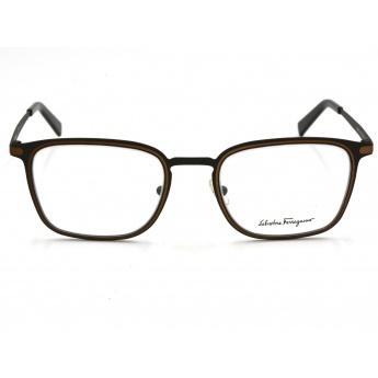 Γυαλιά οράσεως SALVATORE FERRAGAMO SF2172 328 52-20-145 Πειραιάς