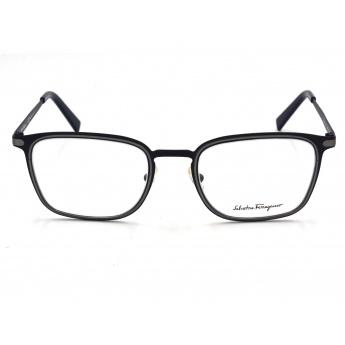 Γυαλιά οράσεως SALVATORE FERRAGAMO SF2172 424 52-20-145 Πειραιάς